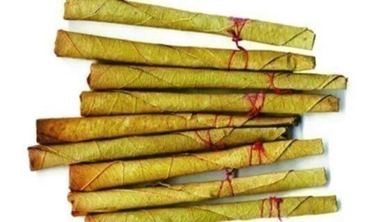 Купить травяные сигареты без никотина в спб цветной дым для электронной сигареты купить