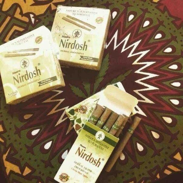 Травяные сигареты купить в екатеринбурге купить дешево сигареты в туле купить